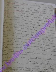 28-07-36, Carta de PedroGuitar