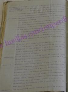 7.Declaraciones Hilario Fernández Bujanda